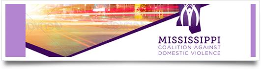 Mississippi Coalition Against Domestic Violence