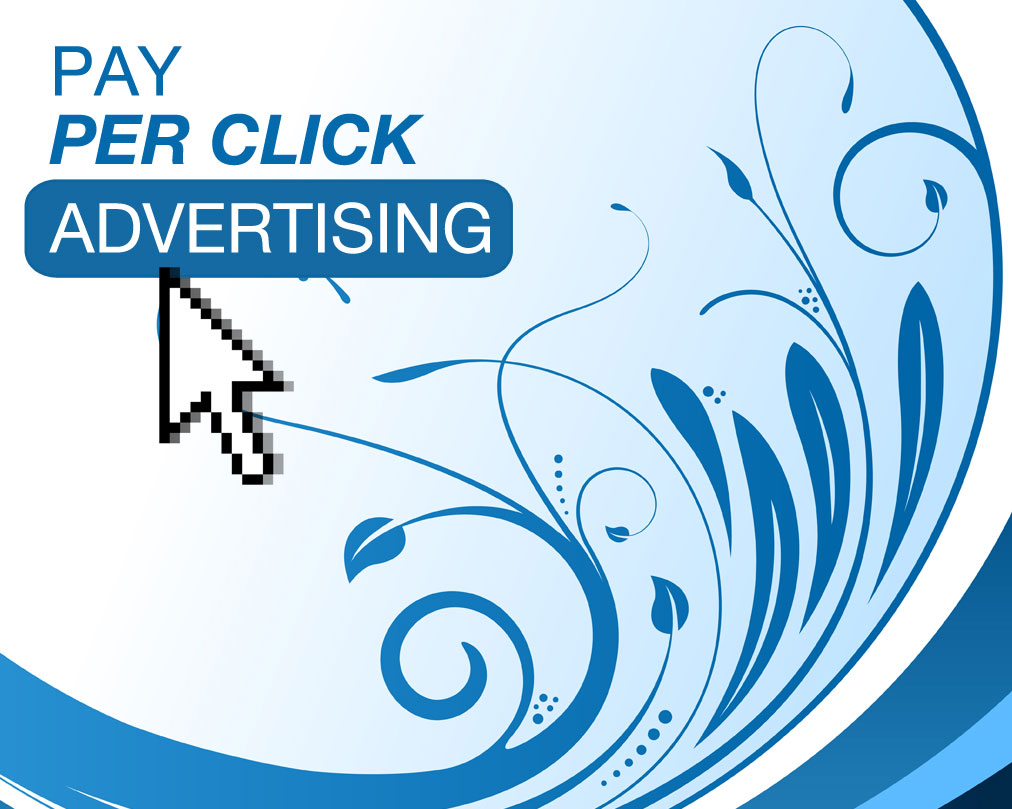 Pay Per Click Advertising  Website Design And Development. Dental Clinic San Diego College In Hampton Va. Corporate Benefit Solutions The Hub Network. Bankruptcy Lawyers In Columbia South Carolina. Can You Paint A Satellite Dish. Oil Change Columbia Md Bank Loan For Used Car. Mary Jane Salon San Diego Marion Auto Dealers. Current Va Mortgage Rates Usaa. Moving Company In San Diego Live Stream Cdn