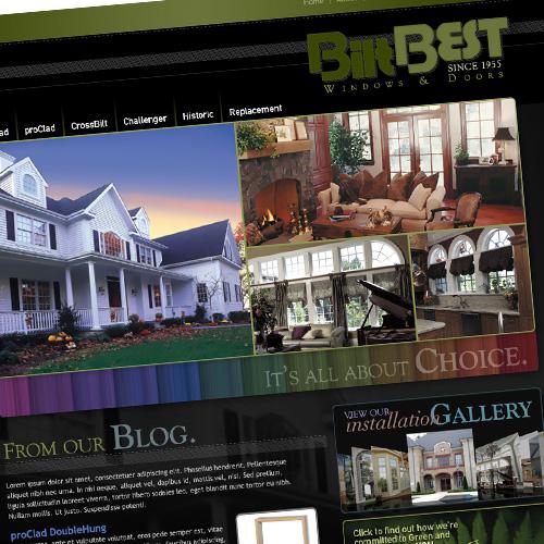 Websites Mobile Archives Website Design And Development