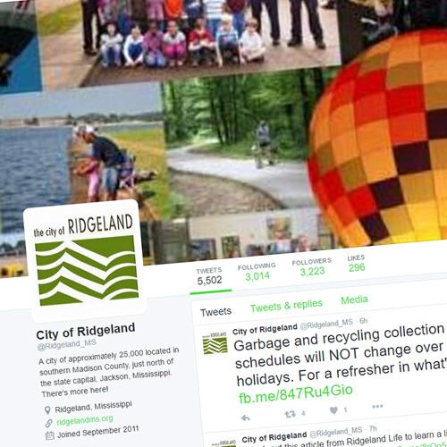 city of jackson ms website