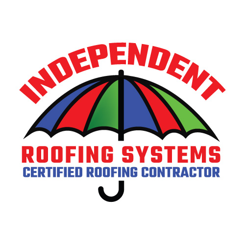 Independent Roofing Website Design And Development In