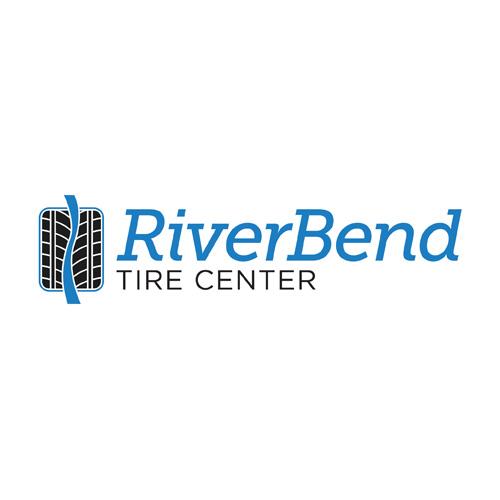 Riverbend tire center
