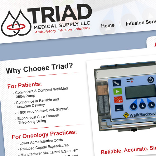 Triad Mobile Home Supply on mobile beauty, mobile real estate, mobile toys, auto supply, arizona home supply, mobile survey, mobile gas station, mobile furniture,